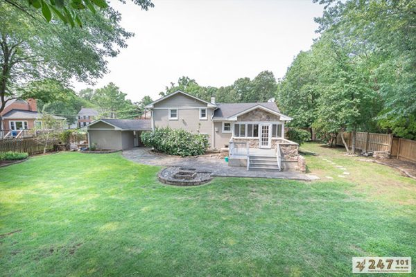 247101 - Real Estate Photography